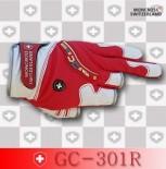[몽크로스] GC-301R 신소재원단 cool skin head