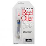 [다이와] 릴오일(REEL OILER)
