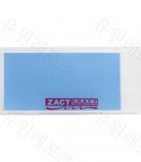 [ZacT craft] 토네이도 케이스/색상랜덤발송