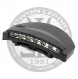 [EDO CRATF] 7 LED 캡라이트 헤드랜턴 (Cap Light )