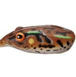 [스미스]타이니 포토푸/ 소프트 개구리