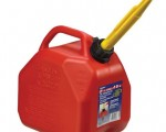 [Scepter] 사각 연료통(휘발유용, 5L,10L,20L)