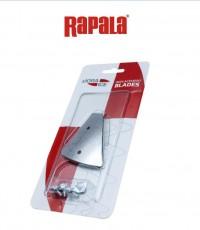 [라팔라] 모라 아이스 6인치 교체용 곡선칼날