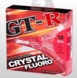 [산요] GT-R 크리스탈 프로러